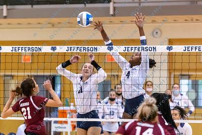 Jefferson_W-Volleyball_vs_USciences_09-21-2021-13