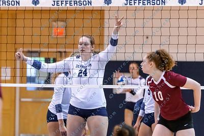 Jefferson_W-Volleyball_vs_USciences_09-21-2021-17