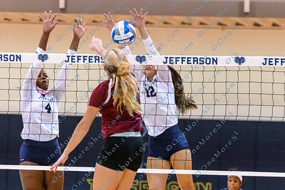 Jefferson_W-Volleyball_vs_USciences_09-21-2021-23