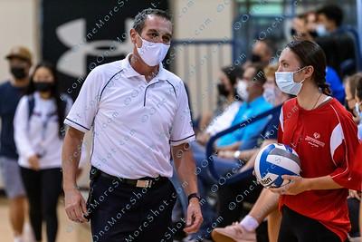 Jefferson_W-Volleyball_vs_USciences_09-21-2021-3