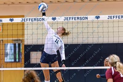 Jefferson_W-Volleyball_vs_USciences_09-21-2021-20