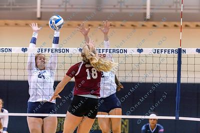 Jefferson_W-Volleyball_vs_USciences_09-21-2021-19