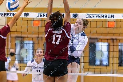Jefferson_W-Volleyball_vs_USciences_09-21-2021-18