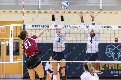 Jefferson_W-Volleyball_vs_USciences_09-21-2021-10
