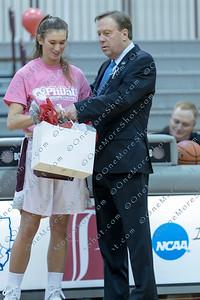 PhilaU_Womens_Basketball_vs_Caldwell-32