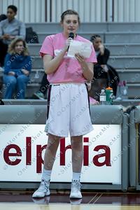 PhilaU_Womens_Basketball_vs_Caldwell-41