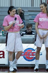 PhilaU_Womens_Basketball_vs_Caldwell-27