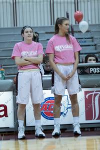PhilaU_Womens_Basketball_vs_Caldwell-21
