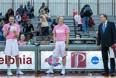 PhilaU_Womens_Basketball_vs_Caldwell-37