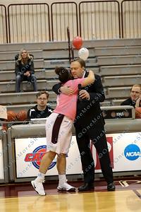 PhilaU_Womens_Basketball_vs_Caldwell-5