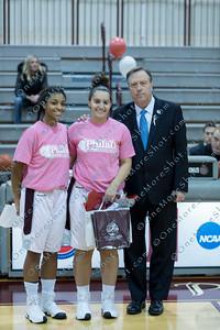 PhilaU_Womens_Basketball_vs_Caldwell-16