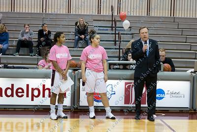 PhilaU_Womens_Basketball_vs_Caldwell-1