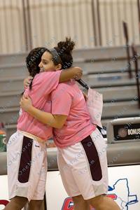 PhilaU_Womens_Basketball_vs_Caldwell-12