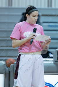 PhilaU_Womens_Basketball_vs_Caldwell-28