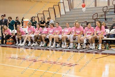 PhilaU_Womens_Basketball_vs_Caldwell-10