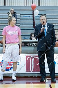 PhilaU_Womens_Basketball_vs_Caldwell-35
