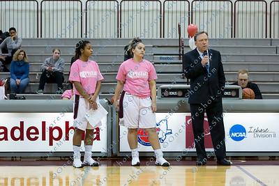 PhilaU_Womens_Basketball_vs_Caldwell-2