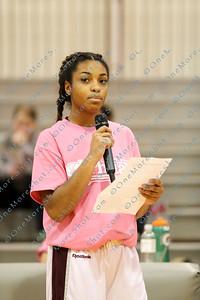 PhilaU_Womens_Basketball_vs_Caldwell-7