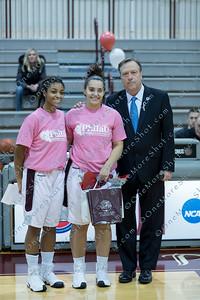 PhilaU_Womens_Basketball_vs_Caldwell-15