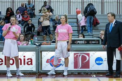 PhilaU_Womens_Basketball_vs_Caldwell-36