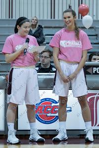 PhilaU_Womens_Basketball_vs_Caldwell-29