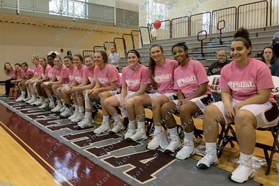 PhilaU_Womens_Basketball_vs_Caldwell-3