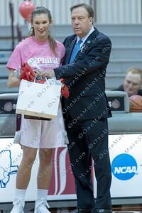 PhilaU_Womens_Basketball_vs_Caldwell-33