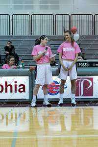 PhilaU_Womens_Basketball_vs_Caldwell-24