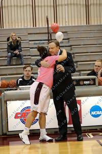 PhilaU_Womens_Basketball_vs_Caldwell-6