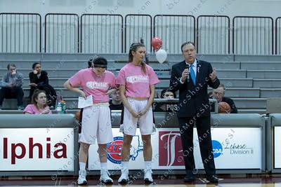 PhilaU_Womens_Basketball_vs_Caldwell-25