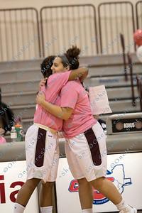 PhilaU_Womens_Basketball_vs_Caldwell-11
