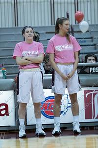 PhilaU_Womens_Basketball_vs_Caldwell-20
