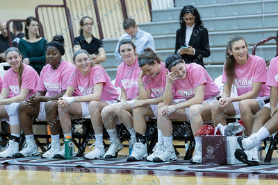 PhilaU_Womens_Basketball_vs_Caldwell-44