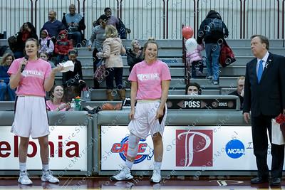 PhilaU_Womens_Basketball_vs_Caldwell-39
