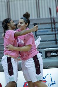 PhilaU_Womens_Basketball_vs_Caldwell-14