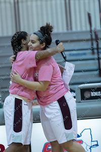 PhilaU_Womens_Basketball_vs_Caldwell-13