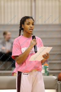 PhilaU_Womens_Basketball_vs_Caldwell-8
