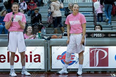PhilaU_Womens_Basketball_vs_Caldwell-38