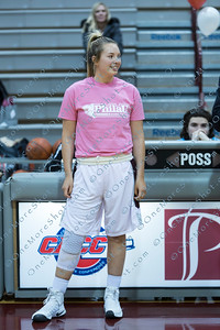PhilaU_Womens_Basketball_vs_Caldwell-34