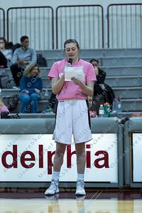 PhilaU_Womens_Basketball_vs_Caldwell-40