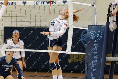 Jefferson_Volleyball_vs_Millersville_09-05-2018-31