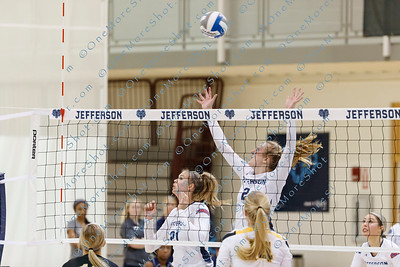 Jefferson_Volleyball_vs_Millersville_09-05-2018-34