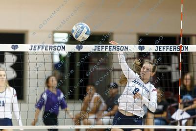 Jefferson_Volleyball_vs_Millersville_09-05-2018-8