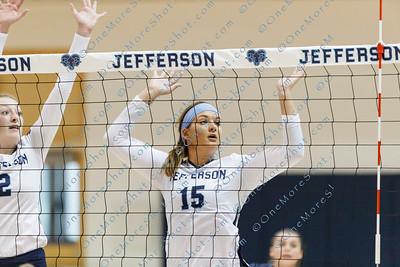 Jefferson_Volleyball_vs_Millersville_09-05-2018-47