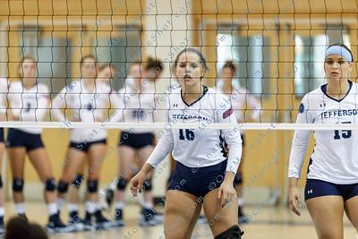 Jefferson_Volleyball_vs_Millersville_09-05-2018-17