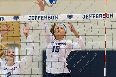 Jefferson_Volleyball_vs_Millersville_09-05-2018-48