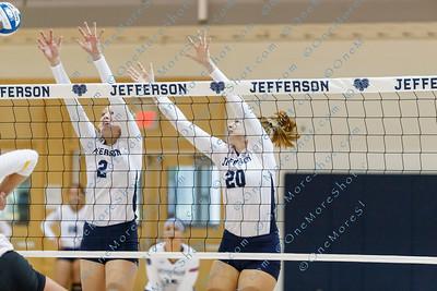 Jefferson_Volleyball_vs_Millersville_09-05-2018-38
