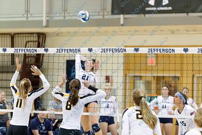 Jefferson_Volleyball_vs_Millersville_09-05-2018-24