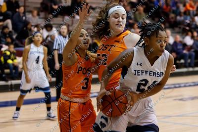 Jefferson_Womens_BASKETBALL_vs_Post_01-12-2019-183