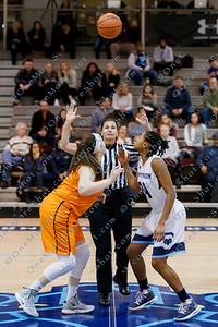 Jefferson_Womens_BASKETBALL_vs_Post_01-12-2019-179